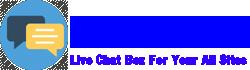 okChat365 - Hộp Chat trực tuyến dành cho mọi doanh nghiệp có website